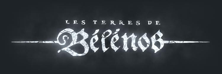 Les Terres de Belenos
